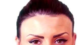 РИСУЮ НА ЗАКАЗ С ВИДЕО | Speed painting photoshop(VIDEORISUNKI.COM Видеопортреты по фото на заказ! --------------------------------------------------- ☆Оставляйте свои комментарии!..., 2013-07-12T03:49:23.000Z)