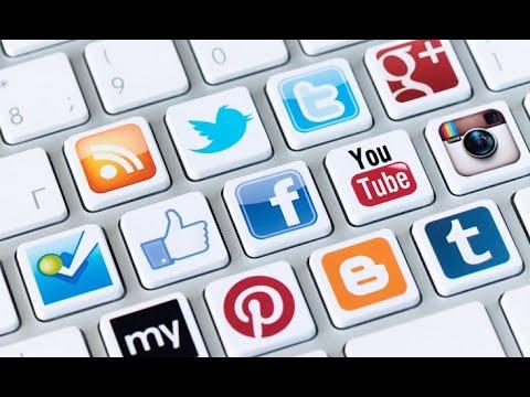 هل مواقع التواصل الاجتماعي باتت تُقلِق خصوصيتنا؟ | أكثر من عنوان  - 17:23-2018 / 4 / 22