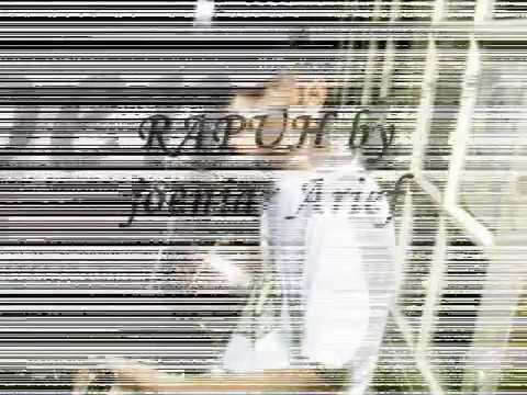 Joeniar Arief - Rapuh (Lirik Terbaru)
