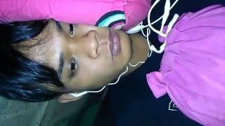 Download Video Bokep sedih MP3 3GP MP4