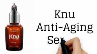 What are the Best Anti Aging Creams? Knu Anti-Aging! Save 20% Now! Thumbnail