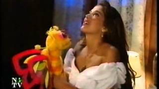 Гваделупе  / Guadalupe 1993 Серия 79