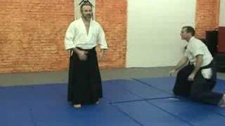 Waveform Aikido 1