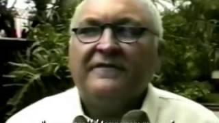 ESPERANTO EN LA BRAZILA ALTEBENAĴO – 1996 – VHS-AVI – PORTUGALA TEKSTO – CYRUSGOFRE