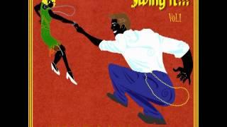 Dance  SherpaFm Swing it Finest Electro Swing Vol 1