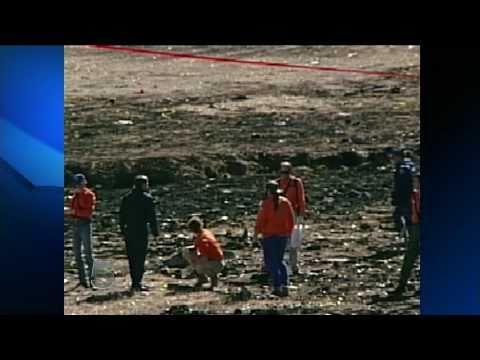 United Flight 585 - 20 Years Later  |  News First 5