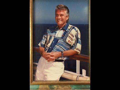 Denny Brunk Tribute