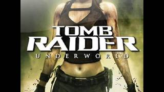 Lara Croft Tomb Raider (VIII): Underworld - FULL OST