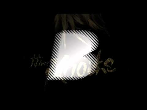 The Knocks & Matthew Koma - I Wish (My...
