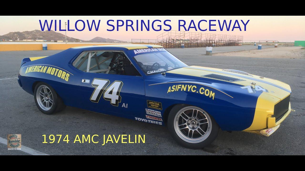 "1970 1971 1972 1973 1974 1975-78 AMC Gremlin 3 Row DR Radiator 12/"" Fan Combo"