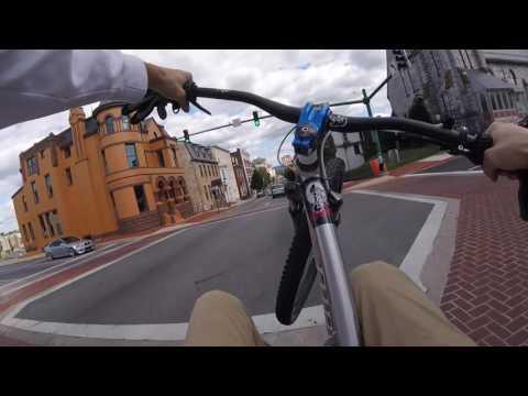 Hagerstown BikeLife