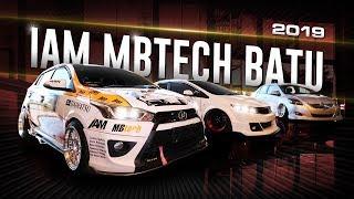 IAM MBtech 2019 Batu Malang
