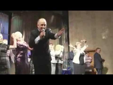 Igor TatarovRolik3p.wmv - шоумен и классный ведущий