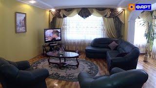 видео Кондиционеры в Ужгороде