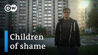 Bosnia's invisible children: Living in dignity | DW Documentary