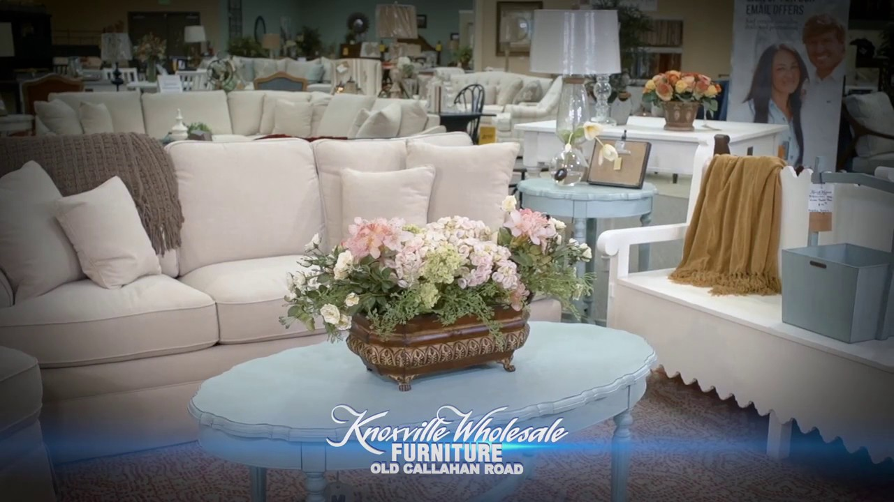 brown bill discount squirrel tn furniture room exquisite living throughout knoxville cox