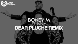 Boney M Sunny Dear Pluche Remix