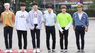 Video [PART 2] Fanboys Screaming Over Male Idols (ft. EXO, BTS, BTOB, GOT7, SEVENTEEN, MONSTA X, ASTRO,..) download MP3, 3GP, MP4, WEBM, AVI, FLV Juli 2018