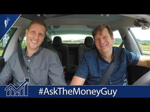 what-to-do-when-your-employer's-retirement-plan-sucks-#askthemoneyguy