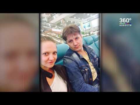 Что известно о жертвах авиакатастрофы в Шереметьево