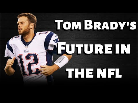 Fantasy Football 2020 | Tom Brady's Fantasy Value and His Future in the NFL