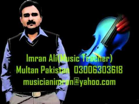 Bulbul Ka Bacha.Urdu Nazam