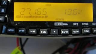 Подслушано в Йошкар-Оле, маршрутное такси №1 (