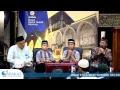AA GYM MENGUJI AHMAD & KAMIL, 2 ANAK PENGHAFAL AL-QURAN - Kajian Mq Pagi