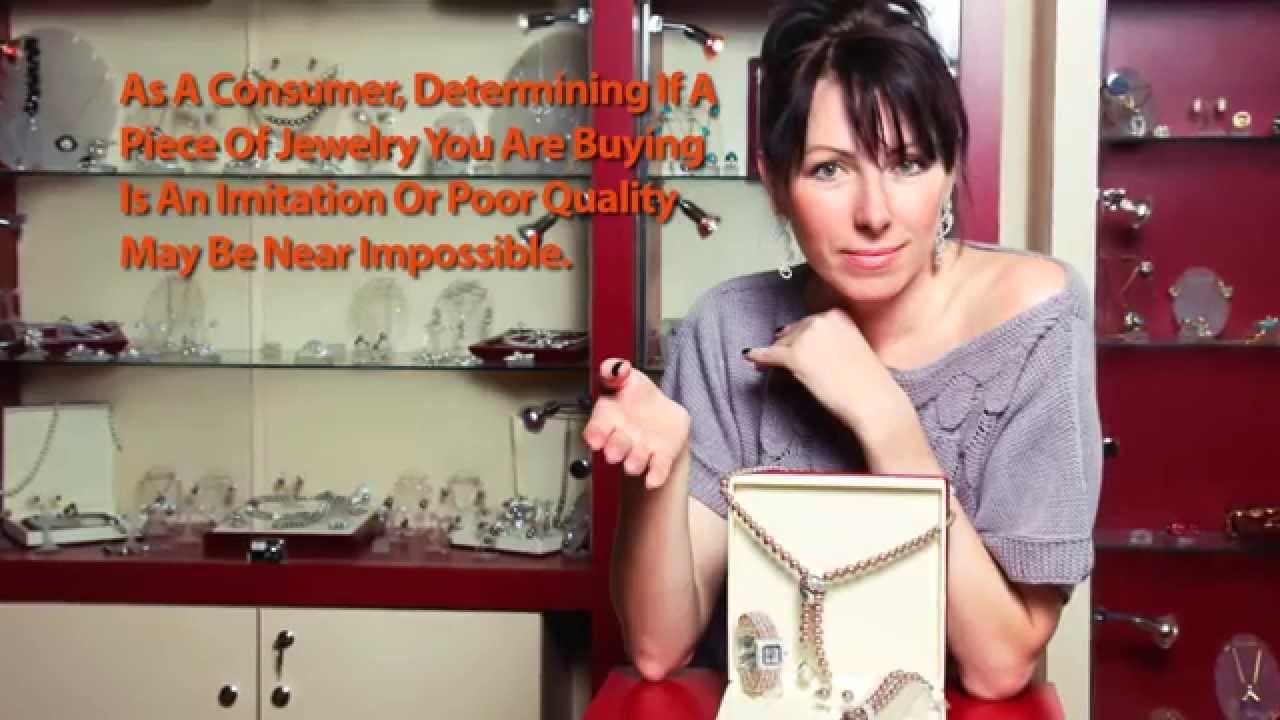 Jewelry Store The Best jewelry store for rings, watches ...