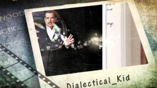 Yello ~ Dialectical Kid