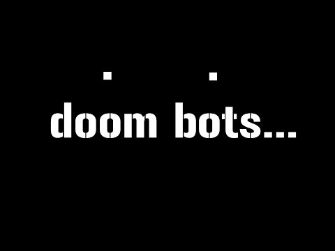 Who To Play In Doom Bots?