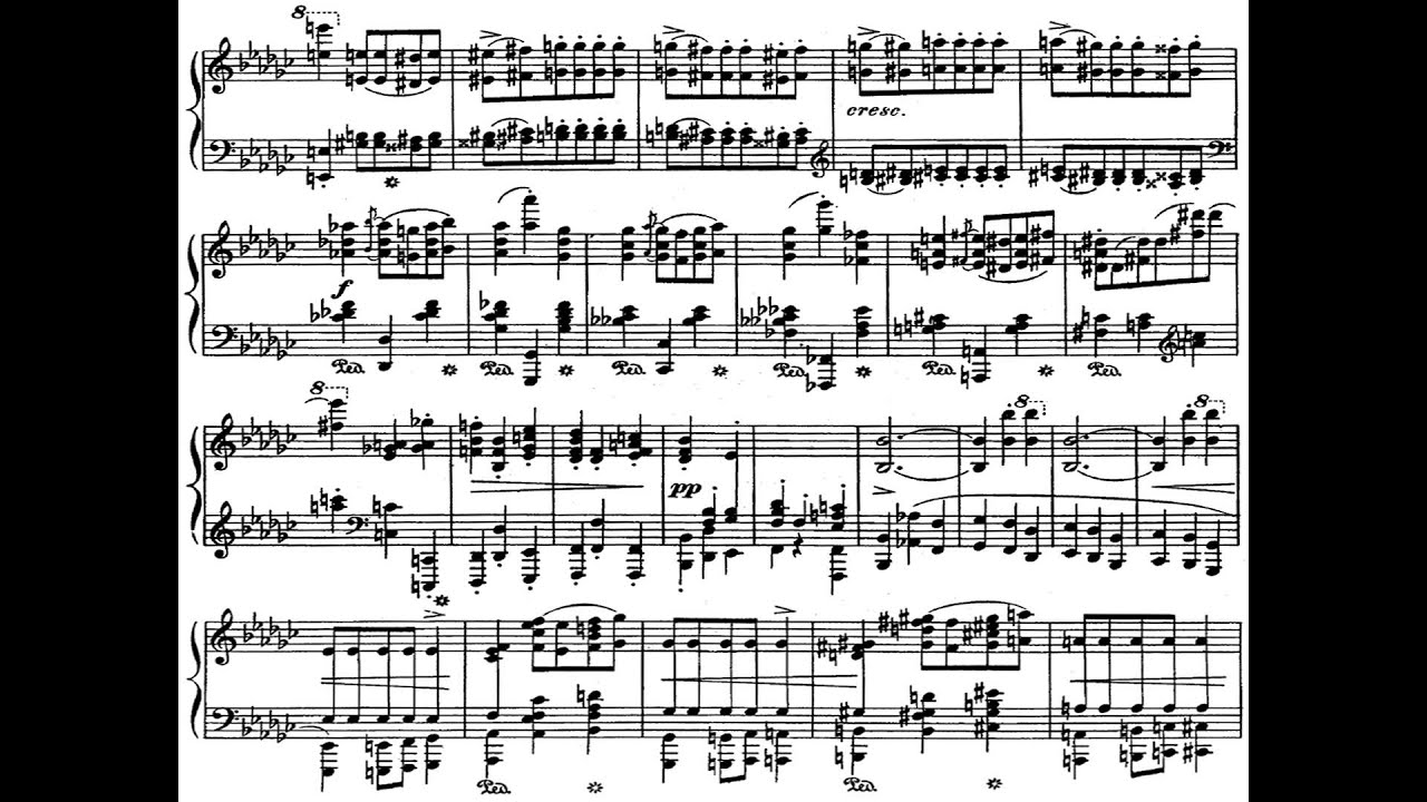 Wilhelm Backhaus Beethoven Sonatas 12 18