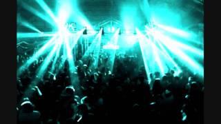 Basshunter Techno Best MIX  _BASs_