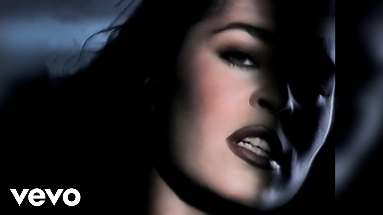 The Braids - Bohemian Rhapsody (Official Remix) Chords - Chordify