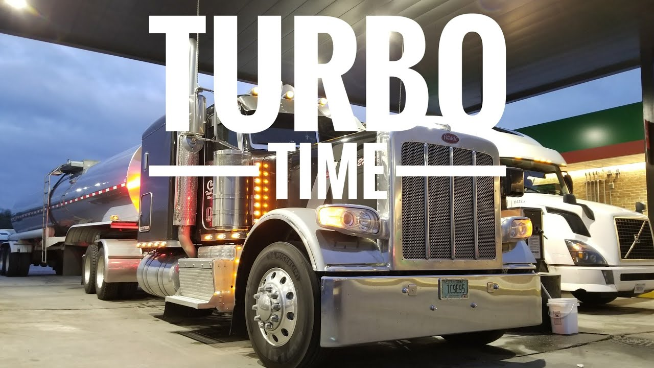 turbo-time