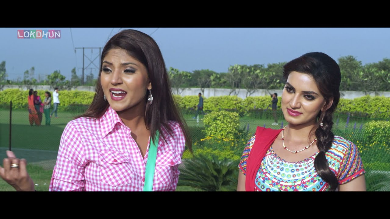 Download Sher Da Puttar || Dev Kharoud || New PunjabI Movie 2021 | Latest Punjabi Movie 2021