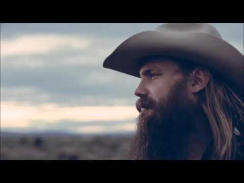 Chris Stapleton - Devil Named Music