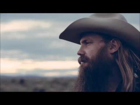 Chris Stapleton - Devil Named Music