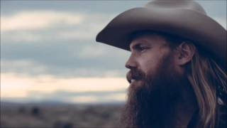 Chris Stapleton – The Devil Named Music Video Thumbnail