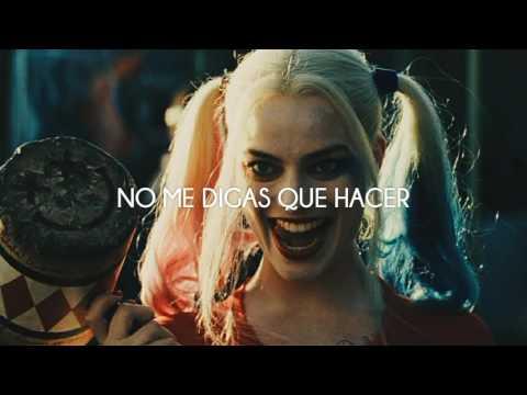 Grace  You Dont Own Me ft GEazy Español
