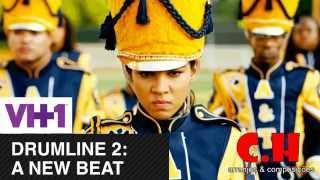 Drumline 2 - A New Beat - Marching Band - Banda Musical