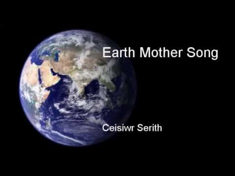 speech for mother earth Love and protect our mother earth watch this video and spread his kind thoughts.