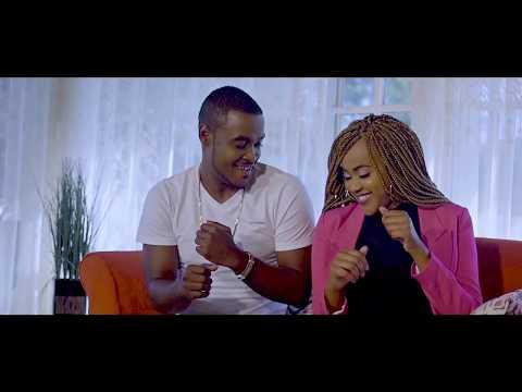 Sudi Boy - Barida (Official Video)