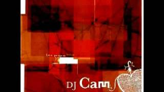 DJ Cam - Juliet