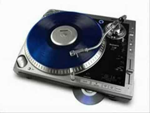 DJ Rynno ft Sylvia Feel