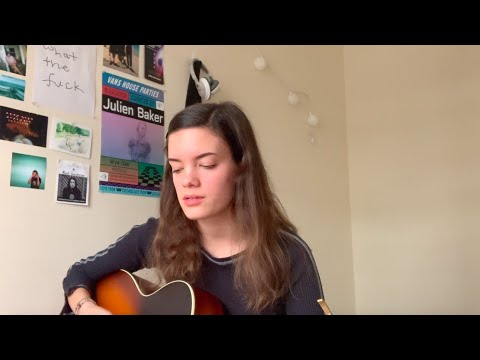 Circle The Drain Soccer Mommy Cover Youtube