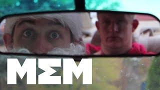 The Naughty Elves | MisterEpicMann