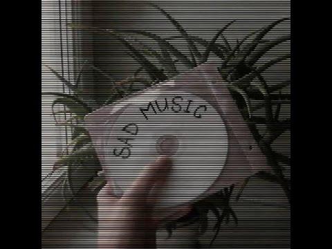 Best sad indie songs
