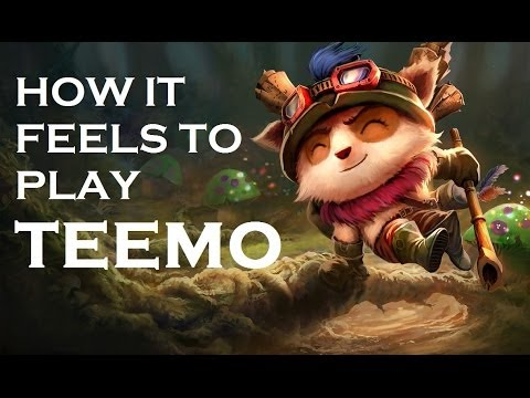 league of legends how to play tutorial