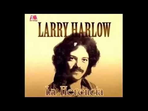 LARRY HARLOW - LA CARTERA